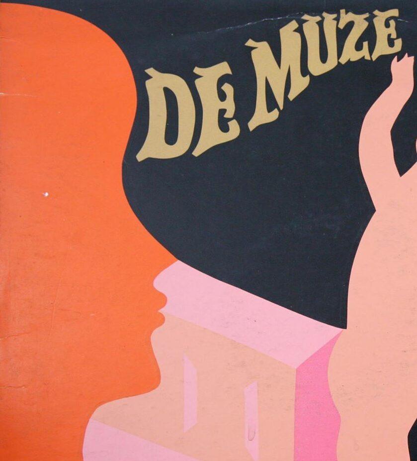 Jazzcafé De Muze -